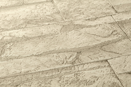 Tapet 7071-30 Wood 'n' Stone [1]