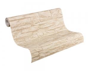 Tapet 7071-30 Wood 'n' Stone [3]