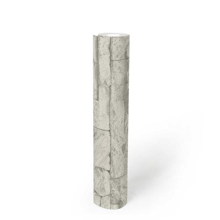 Tapet 7071-61 Wood 'n' Stone3
