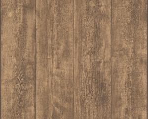 Tapet 7088-23 Wood & Stone [0]