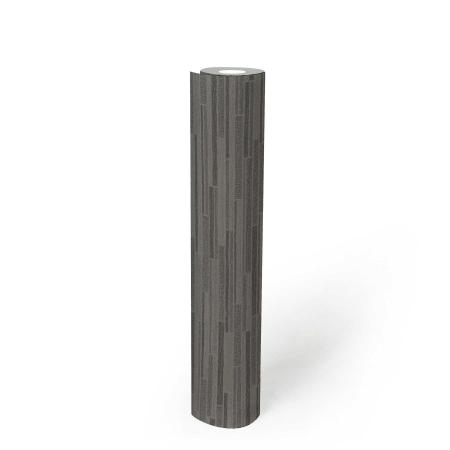 Tapet 7097-14 Wood 'n' Stone3