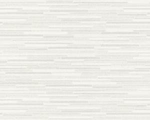 Tapet 7097-21 Wood & Stone [0]