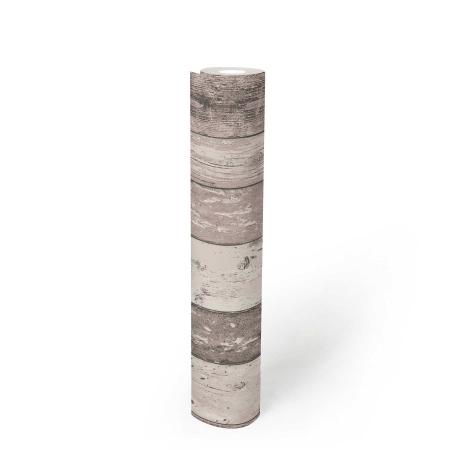 Tapet 8550-53 Wood & Stone3