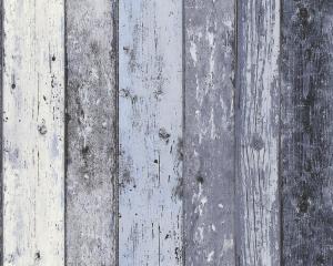 Tapet 8550-60 Wood & Stone [0]