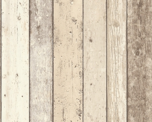 Tapet 8951-10 Wood & Stone [0]