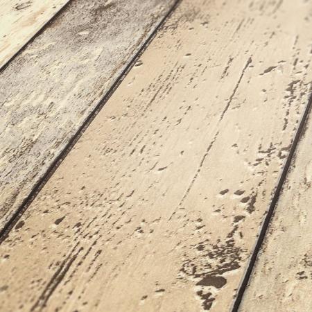 Tapet 8951-10 Wood & Stone [1]