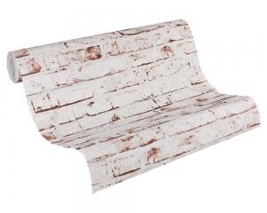 Tapet 9078-13 Wood & Stone [3]
