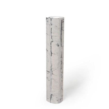 Tapet 9078-37 Wood & Stone [4]