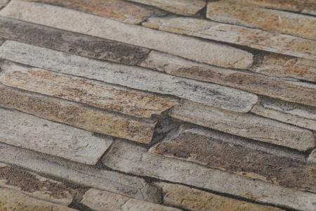Tapet 9142-17 Wood 'n' Stone [1]