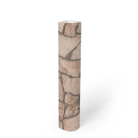 Tapet 9273-23 Wood 'n' Stone [4]