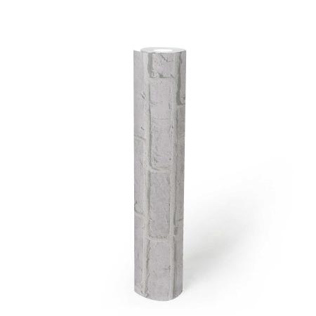 Tapet 94283-2 Wood & Stone [4]