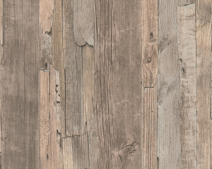 Tapet 95405-3 Wood & Stone0