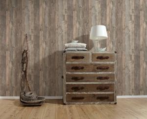 Tapet 95405-3 Wood & Stone12