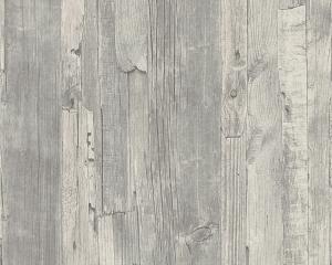 Tapet 95405-4 Wood & Stone0