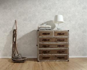 Tapet 95406-4 Wood & Stone7
