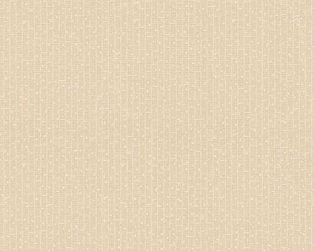 Tapet 962384 Versace 2 [0]