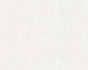 Tapet 30423-1 Romantica 3 [0]