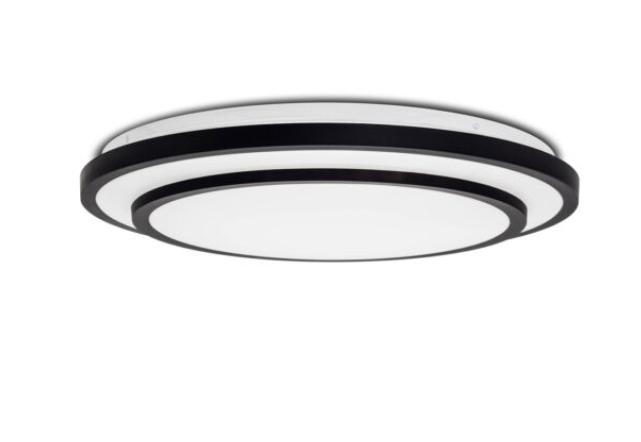 Kelektron Lampa LED MIMAS IP20 SUP. 72W CF B. [0]