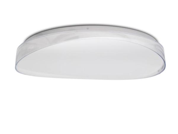 Kelektron Lampa LED BIANCA IP20 SUP. 72W CF W. [0]