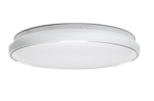 Kelektron Lampa LED IO IP20 SUP. 72W CF W. [0]