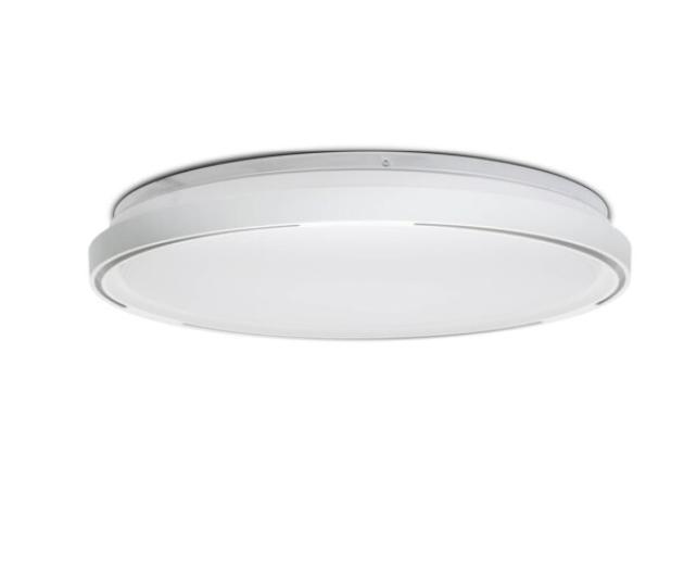 Kelektron Lampa LED MAB IP20 SUP. 72W CF W. [0]