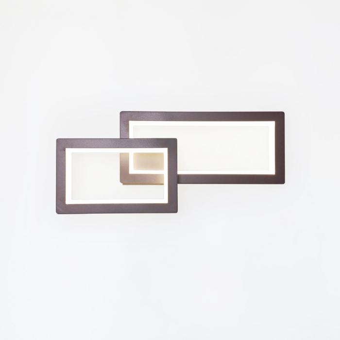 Aplica Frame LED [0]