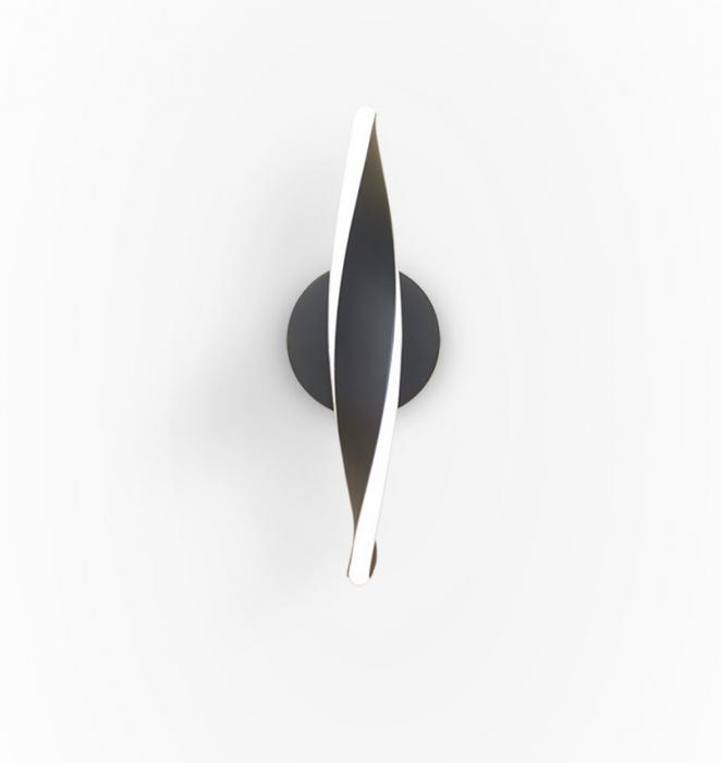 Aplica Helix [0]