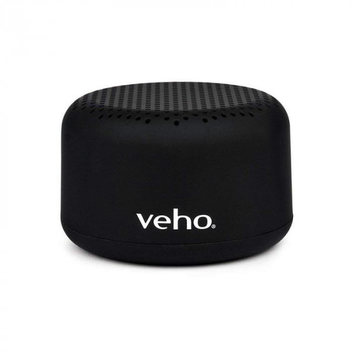 Boxa wireless bluetooth Veho M2 [0]