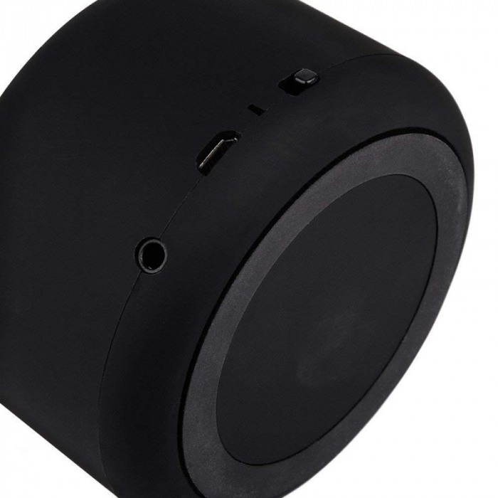Boxa wireless bluetooth Veho M2 [2]