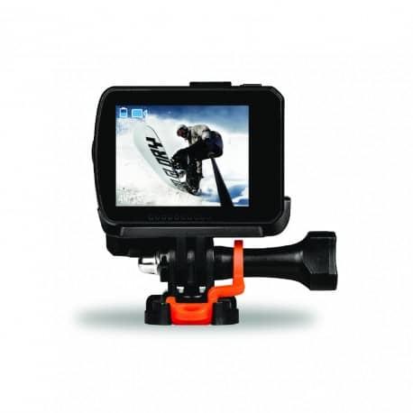 Camera de actiune Sport Veho Muvi K-Series K-2 Pro 4k, Wi-Fi, Handsfree [0]