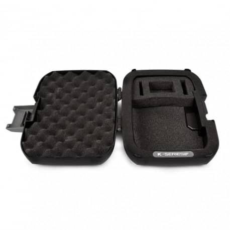 Camera de actiune Sport Veho Muvi K-Series K-2 Pro 4k, Wi-Fi, Handsfree [1]