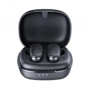 Casti audio In-Ear Havit I91, True Wireless, Bluetooth 5.0,  TWS, negru [0]