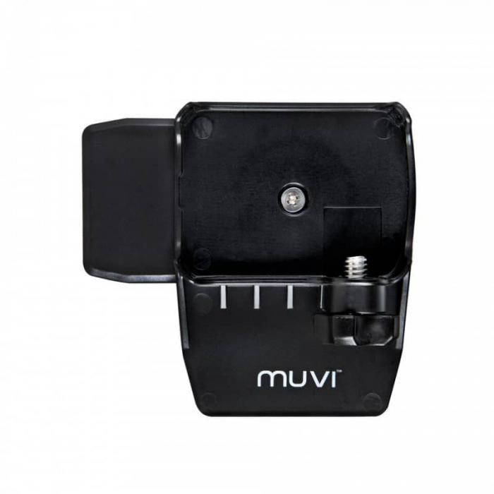 Clema cu arc pentru camera de actiune Veho Muvi K-Series [5]