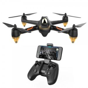 Drona Hubsan X4 H501M Camera HD, FPV, GPS, Waypoint, Follow Me [0]
