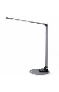 Lampa de birou cu LED TaoTronics TT-DL66, incarcare USB, 6 niveluri de luminozitate - Black [0]