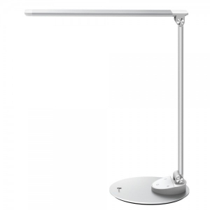Lampa de birou LED TaoTronics TT-DL19 control Touch, 5 moduri, protectie ochi, USB [0]