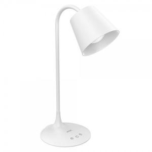 Lampa de birou LED VAVA VA-DL29, 3 modri de lumina, cu reglare touch a Intensitatii [0]