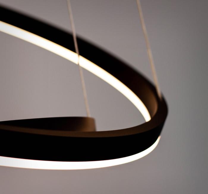 Lampa LED HOOP 4 IP20 COLG. 110W 30K [3]