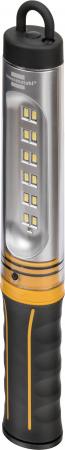 Lanterna de Lucru LED Brennenstuhl WL 500 A,520 Lumeni, SMD-LED, IP54, Reincarcabila, Lanterna de inspectie [0]