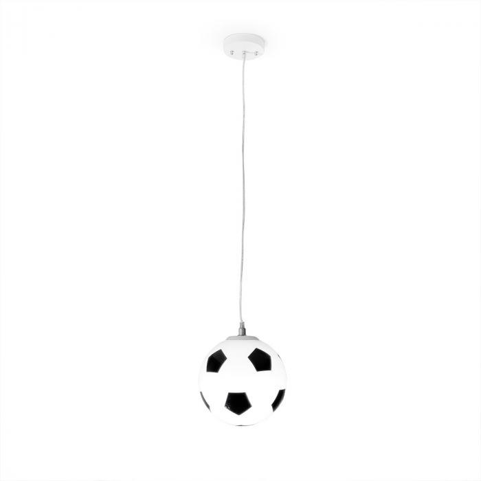 Lustra Football [0]