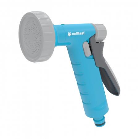 Pistol pentru stropit Cellfast SHOWER 2 IDEAL [0]