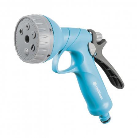 Pistol pentru stropit Cellfast SHOWER IDEAL [0]