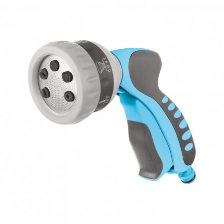 Pistol pentru stropit multifunctional Cellfast JET IDEAL [0]