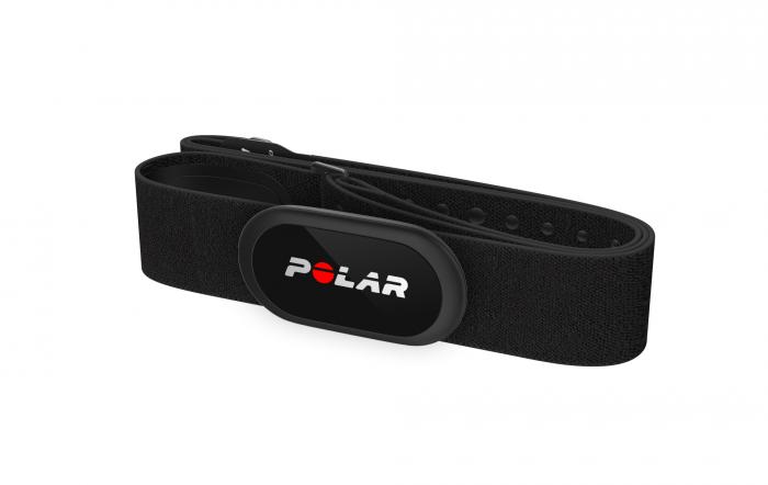 Polar H10 Black M/XXL [1]