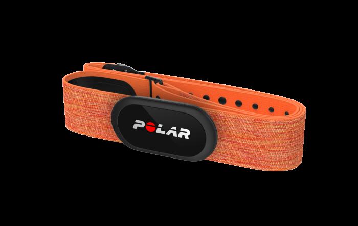 Polar H10 Orange M/XXL [1]