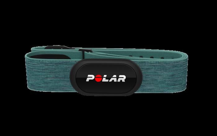 Polar H10 Turquoise M/XXL [0]