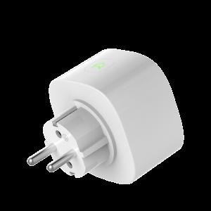 Priza Smart Meross MSS310 WiFi cu Energy Monitor [0]