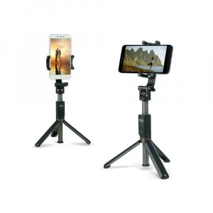 Selfie Stick Xblitz bluetooth selfie kit SL4 PRO [0]