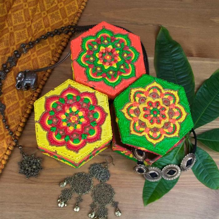 Suport obiect, pentru decorat cu Creion 3Doodler Create - include filamente [5]