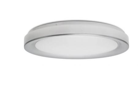 Kelektron Lampa LED MIRANDA IP20 SUP. 72W CF S. [0]
